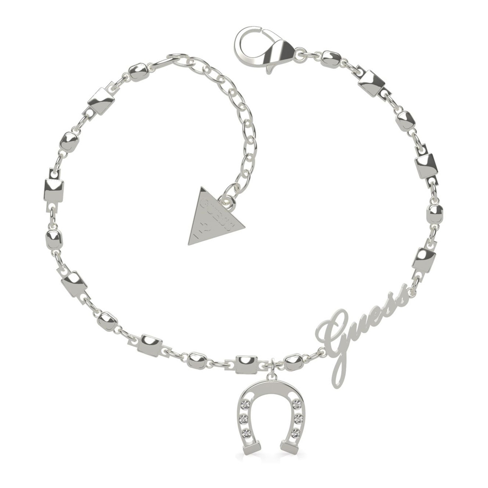 Guess Ladies Bracelet UBB29006-L