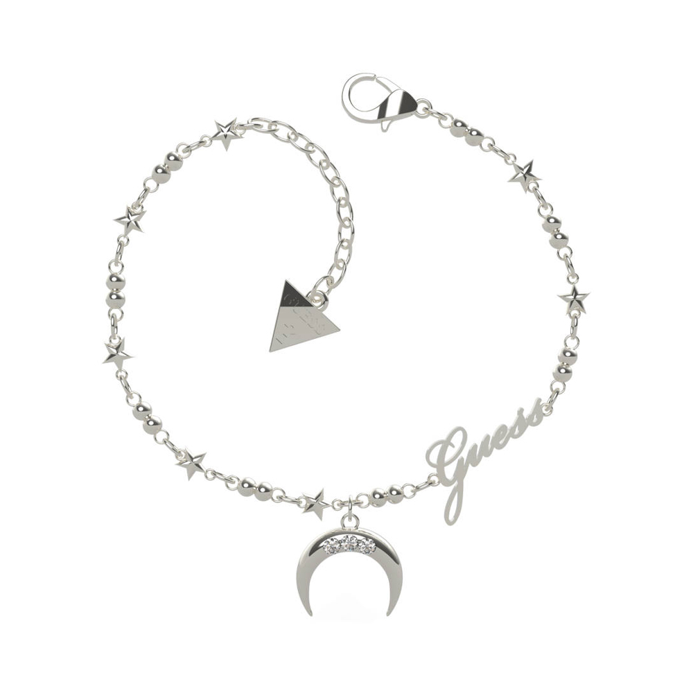 Guess Ladies Bracelet UBB29009-L