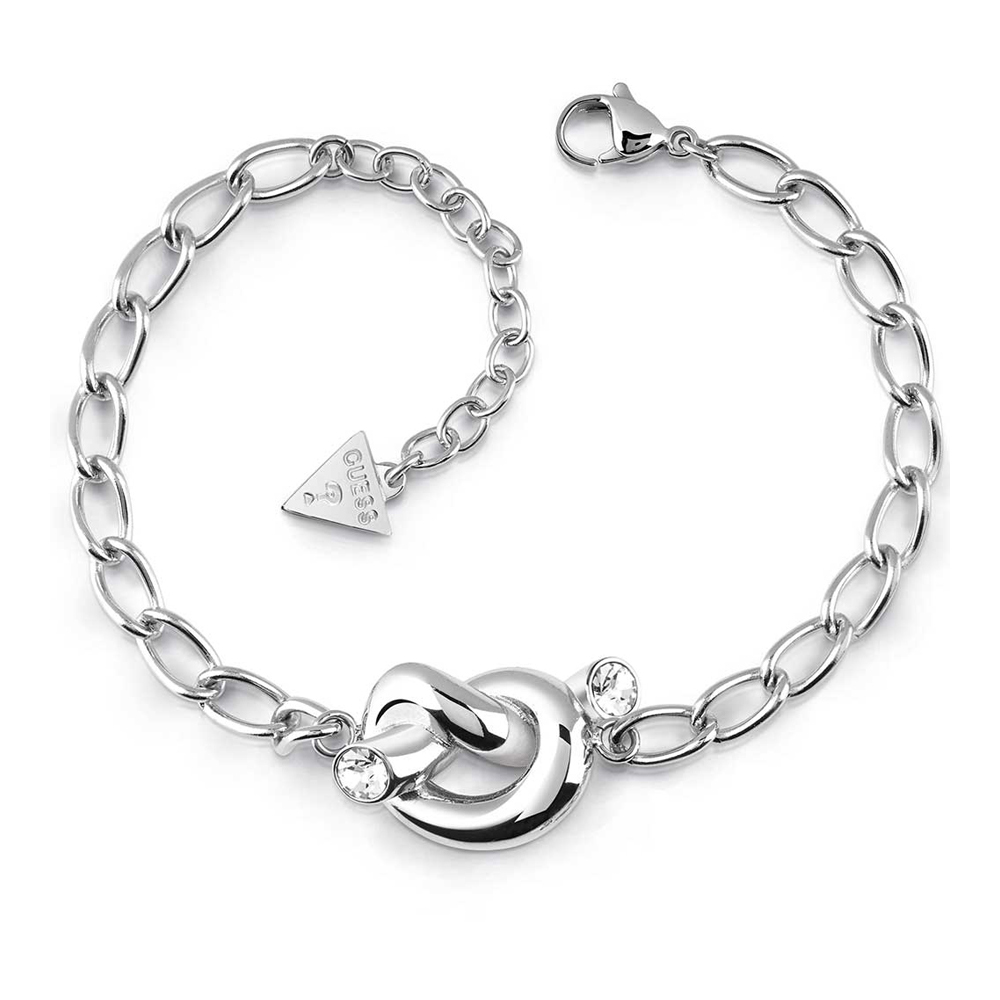 Guess Ladies Bracelet UBB29012-L