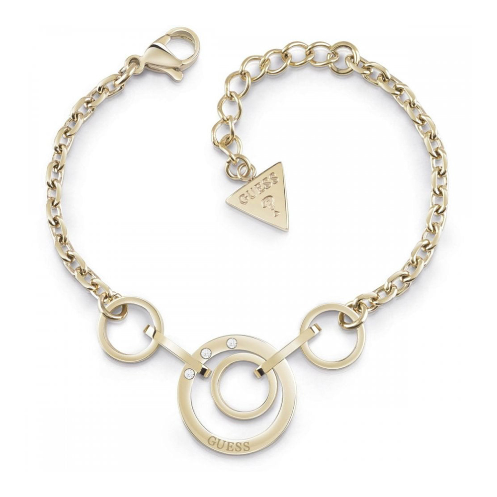 Guess Ladies Bracelet UBB29028-L