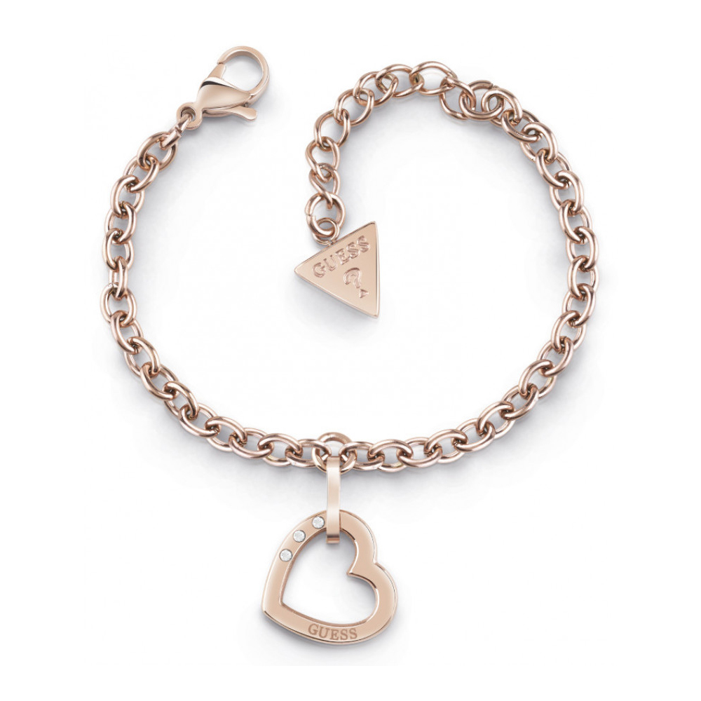 Guess Ladies Bracelet UBB29076-L