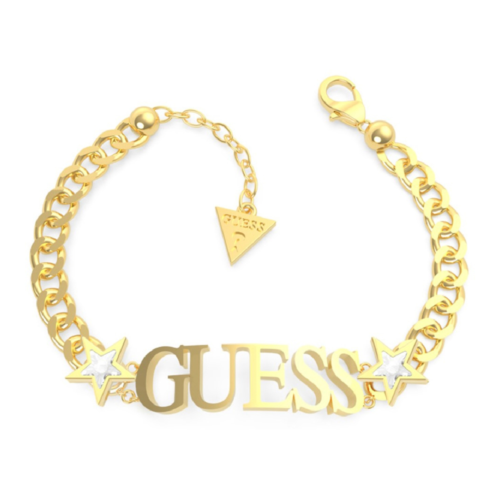 Guess Ladies Bracelet UBB70076-L