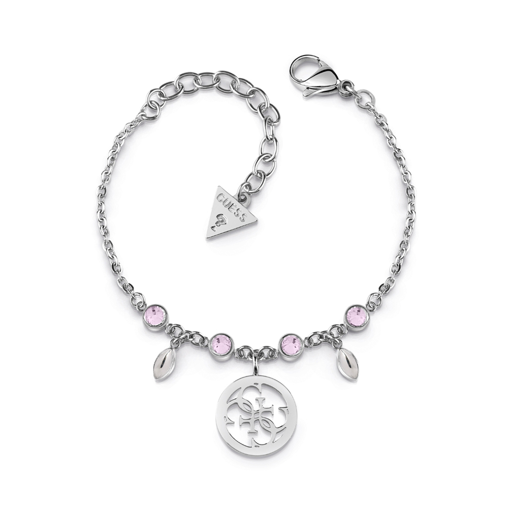 Guess Ladies Bracelet UBB78023-L