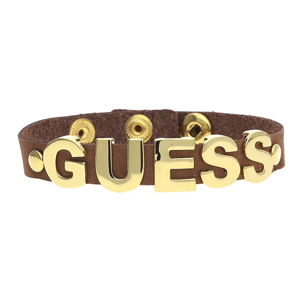 Guess Ladies Bracelet UBB81311