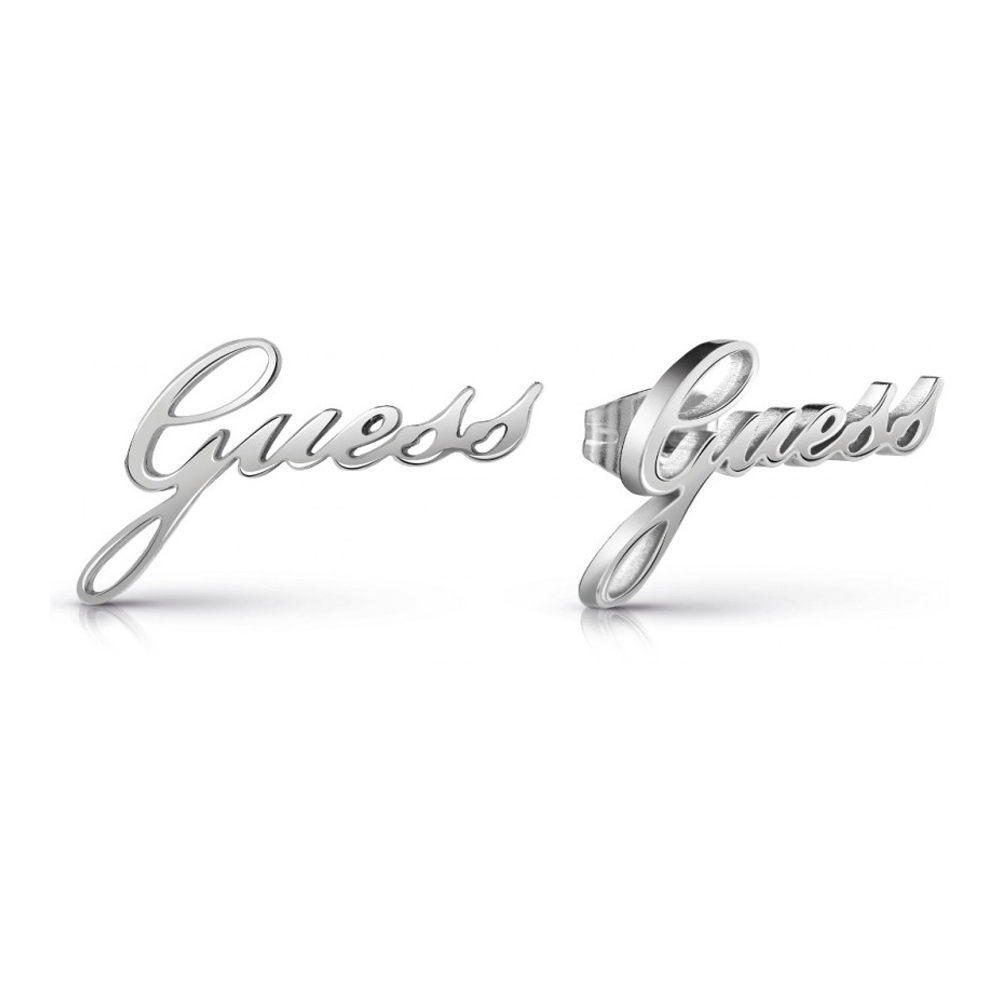 Guess Ladies Earrings UBE28071