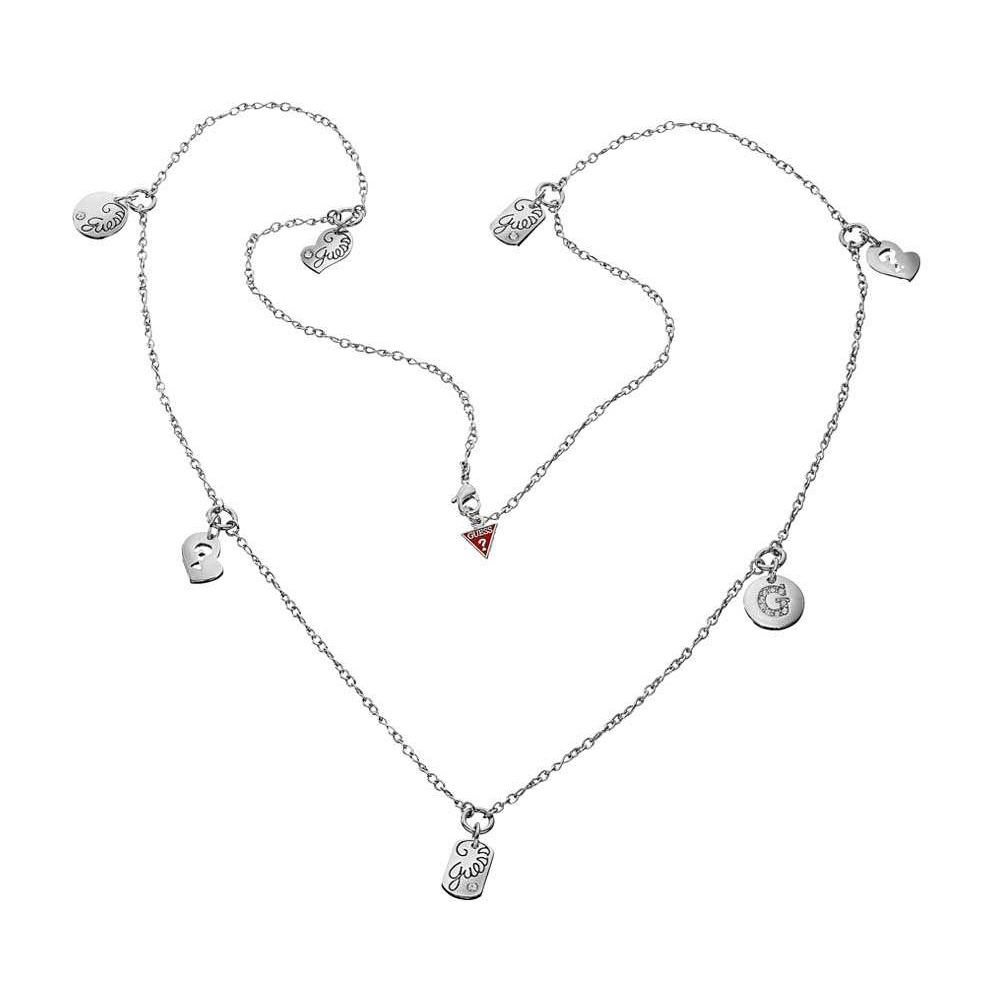 Guess Collier UBN31008