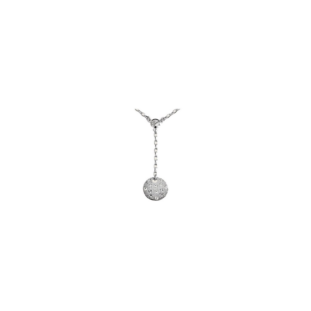 Guess Collier UBN71242