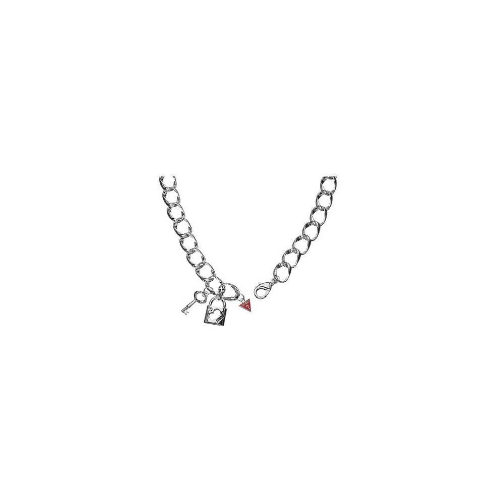 Guess Collier UBN81069