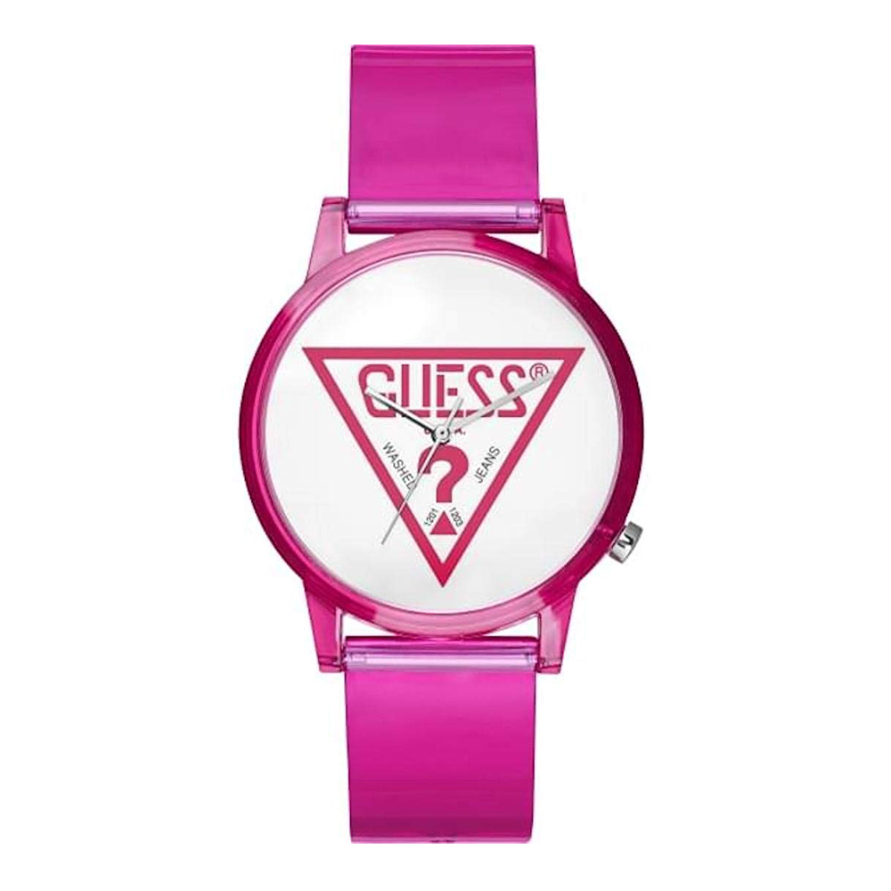 Guess Hollywood V1018M4 Ladies Watch