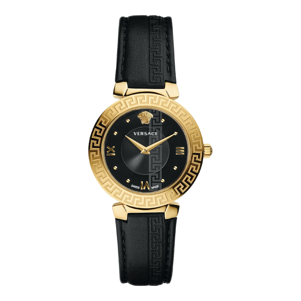 Versace V16050017 Daphnis Ladies Watch