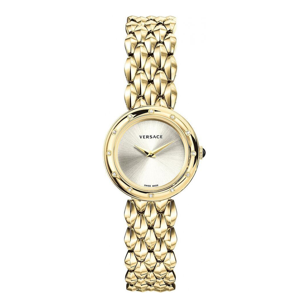 Versace VEBN00818 V-Flare Ladies Watch