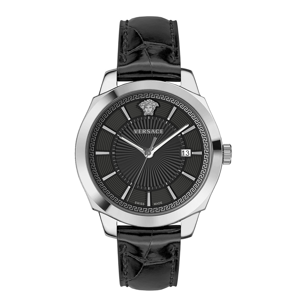 Versace VEV900119 Icon Classic Mens Watch