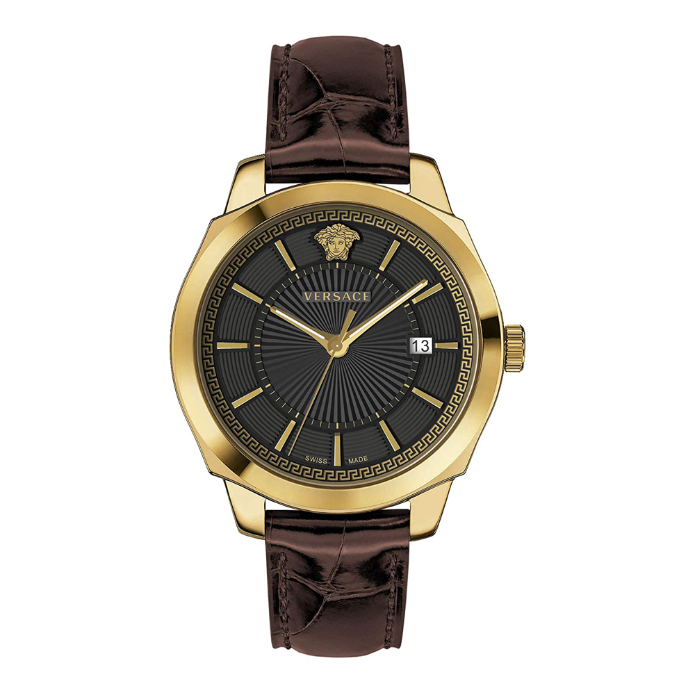 Versace VEV900319 Icon Classic Mens Watch