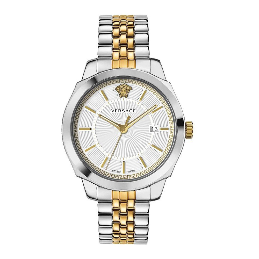 Versace VEV900419 Icon Classic Mens Watch