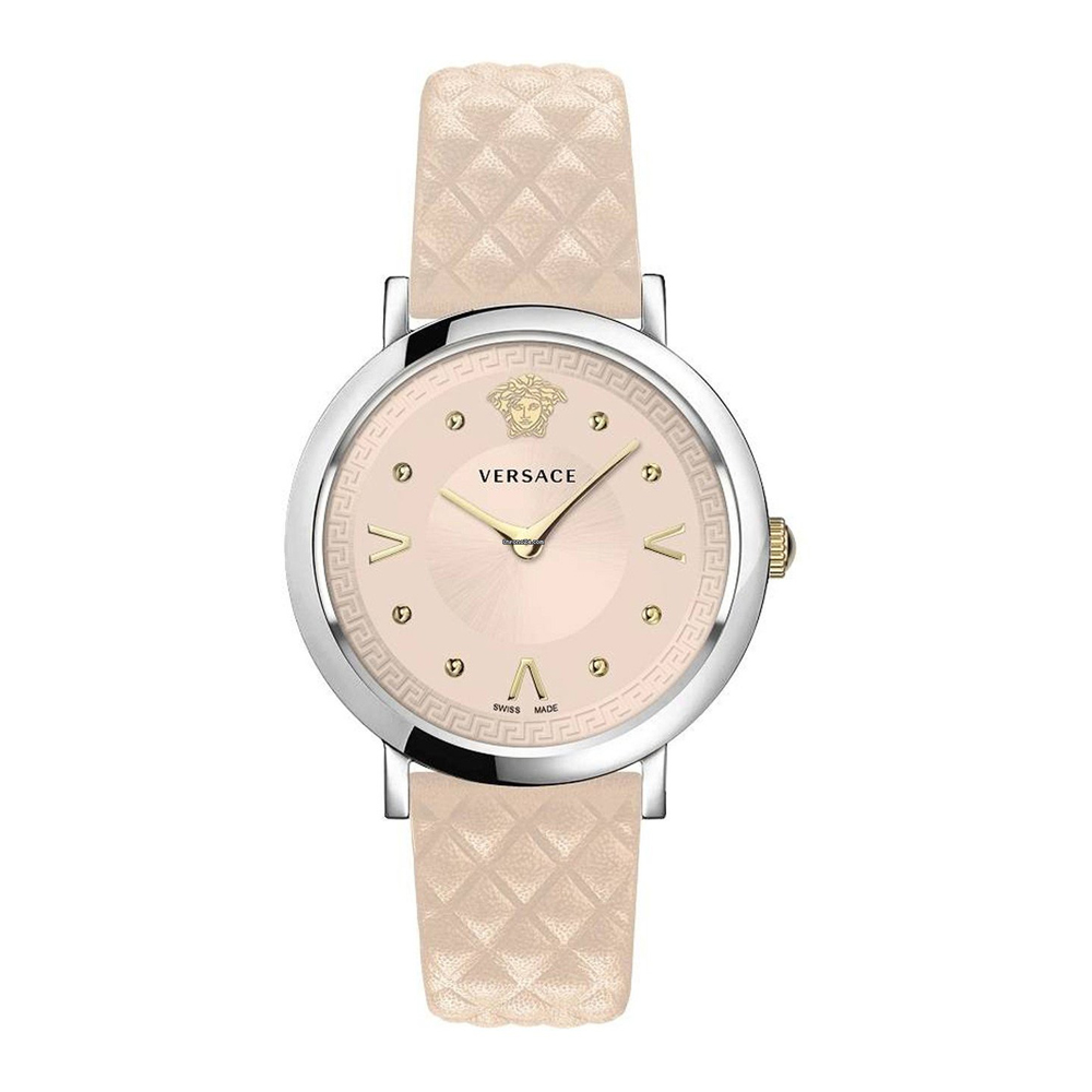 Versace VEVD00219 Pop Chic Ladies Watch