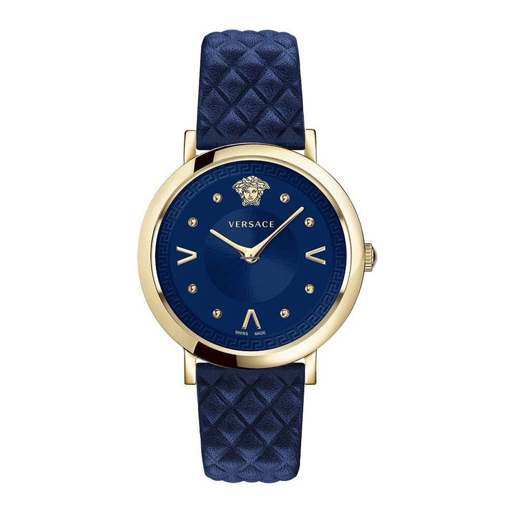 Versace VEVD00319 Pop Chic Ladies Watch