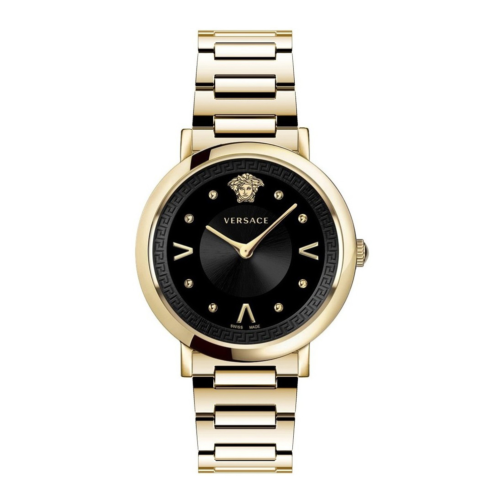 Versace VEVD00619 Pop Chic Ladies Watch