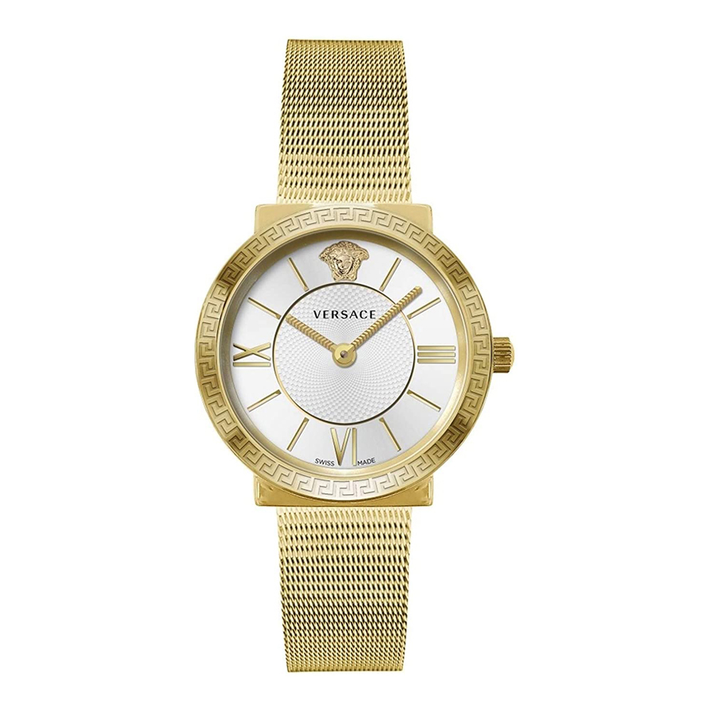 Versace VEVE00519 Glamour Ladies Watch