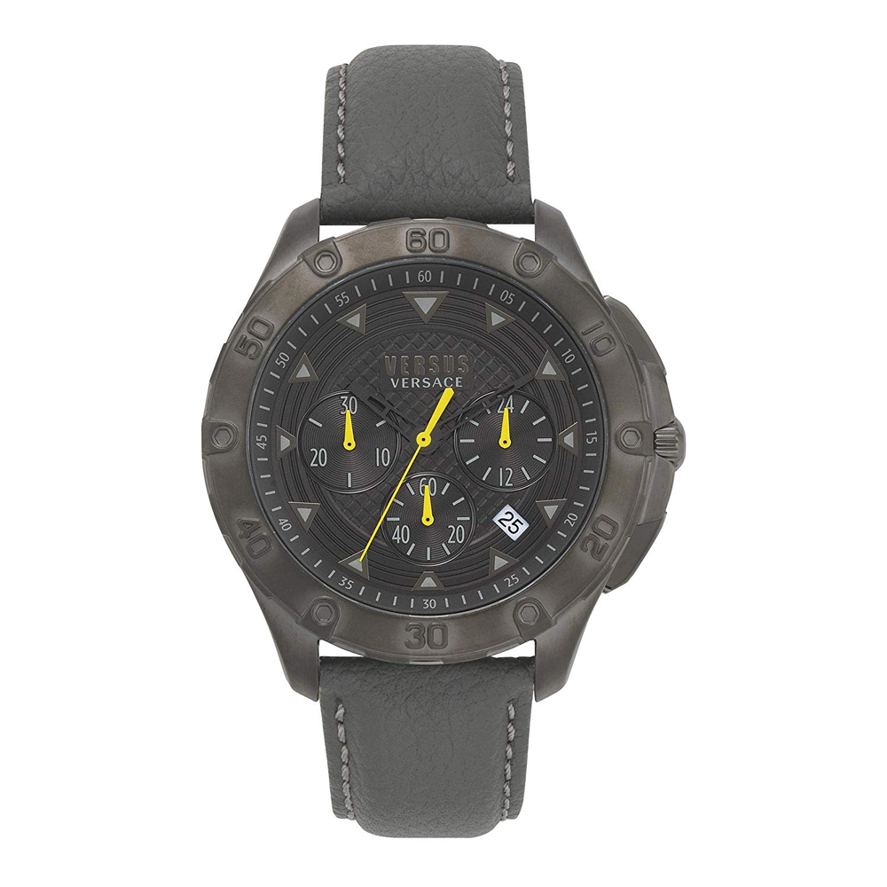 Versus VSP060318 Simons Town Mens Watch Chronograph