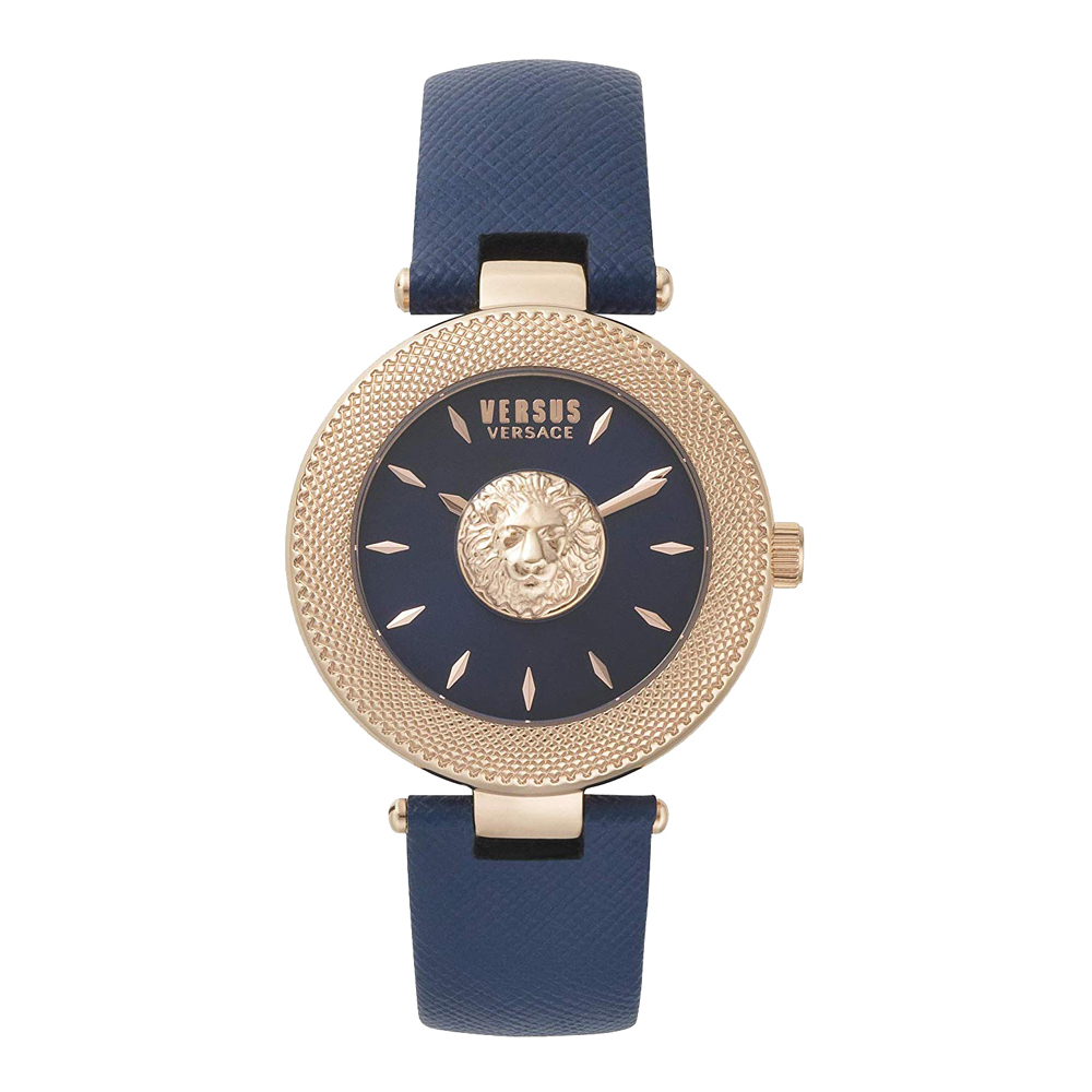 Versus VSP212317 Bricklane Ladies Watch