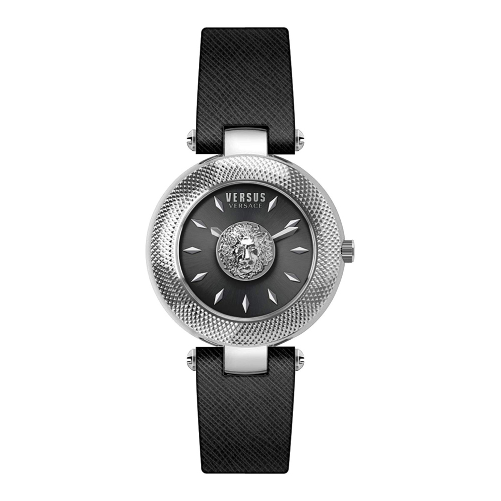 Versus VSP213718 Bricklane Ladies Watch