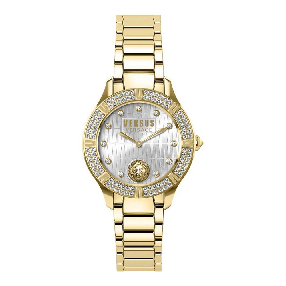 Versus VSP261619 Canton Road Ladies Watch