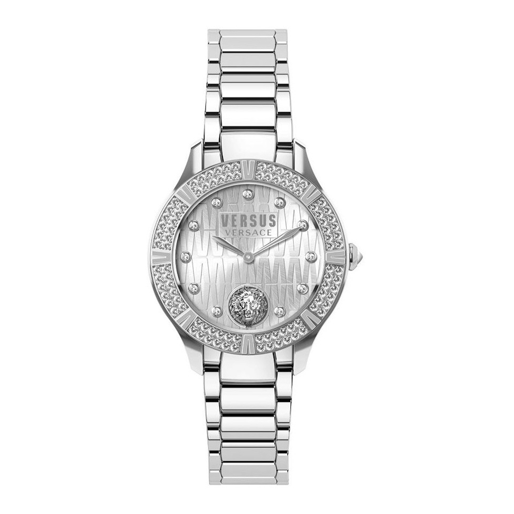 Versus VSP262119 Canton Road Ladies Watch