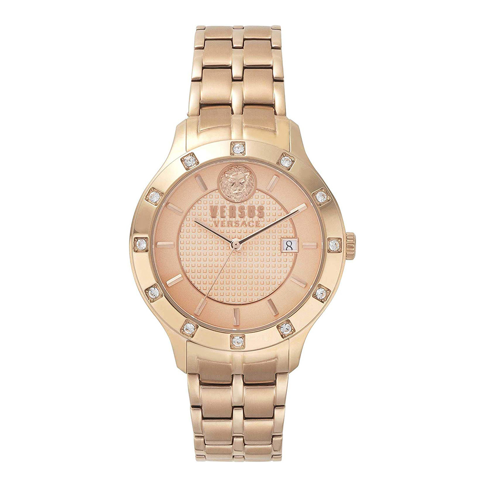 Versus VSP460418 Brackenfell Ladies Watch