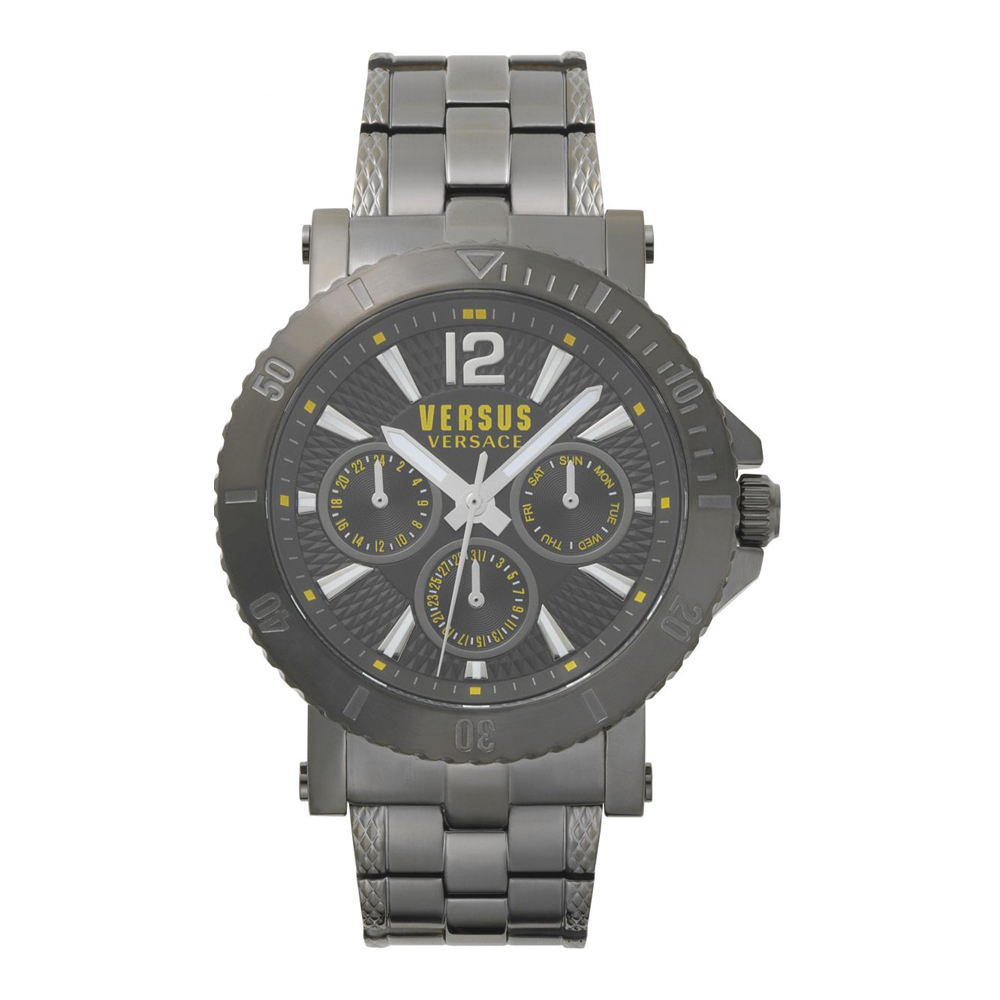 Versus VSP520518 Steenberg Mens Watch