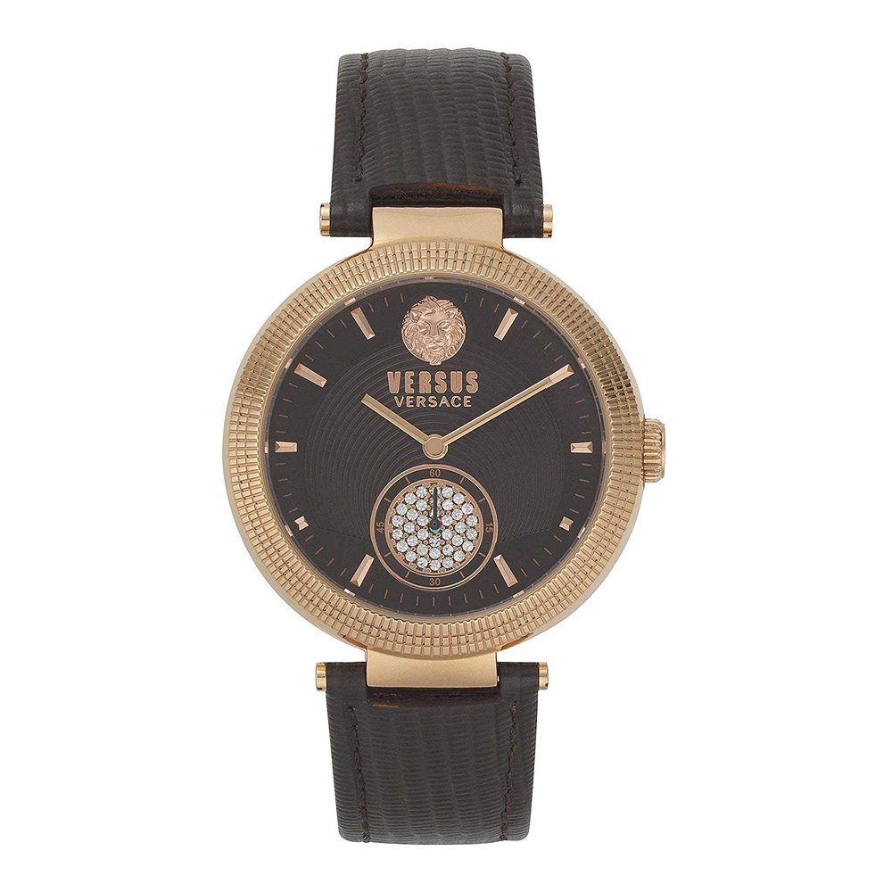 Versus VSP791318 Star Ferry Ladies Watch