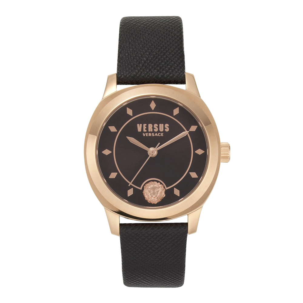 Versus by Versace VSPBU1118 Durbanville Ladies Watch