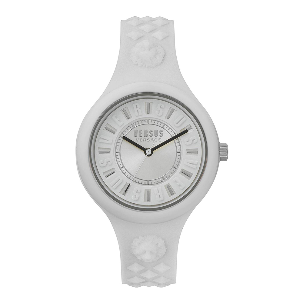 Versus VSPOQ2118 Fire Island Ladies Watch