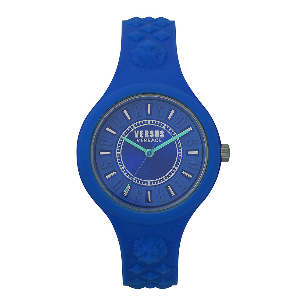 Versus VSPOQ2618 Fire Island Ladies Watch