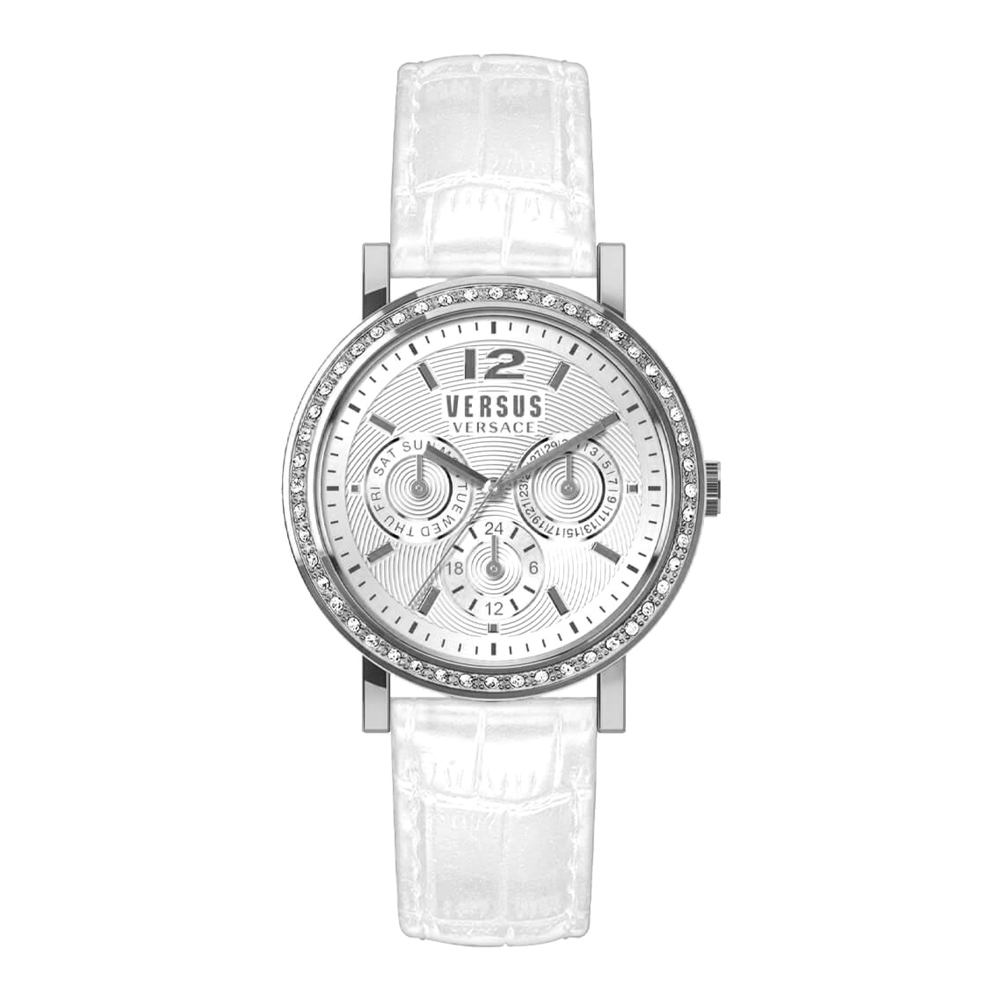 Versus VSPOR2019 Manhasset Ladies Watch