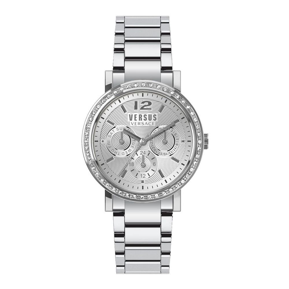 Versus VSPOR2519 Manhasset Ladies Watch
