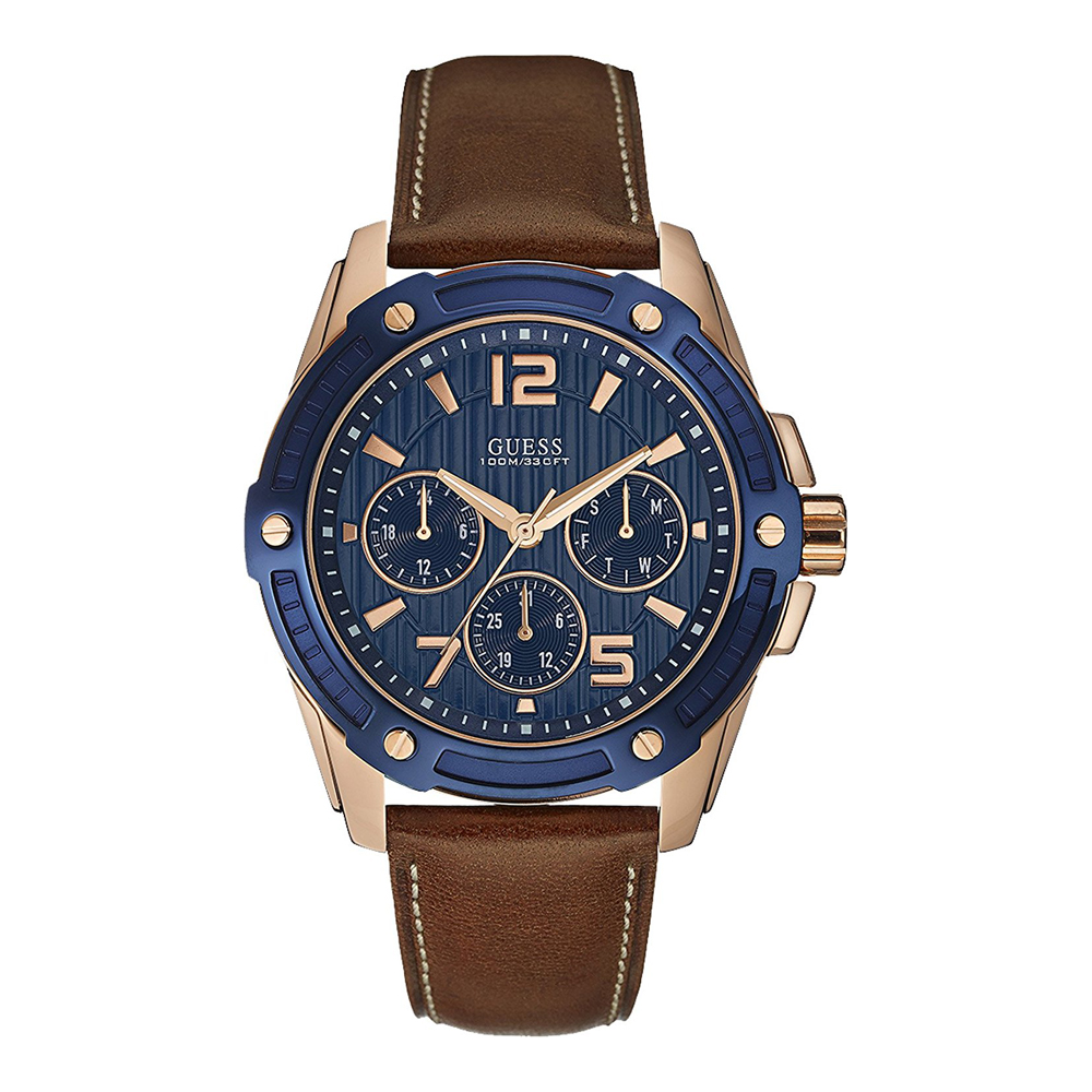 Guess W0600G3 Mens Watch