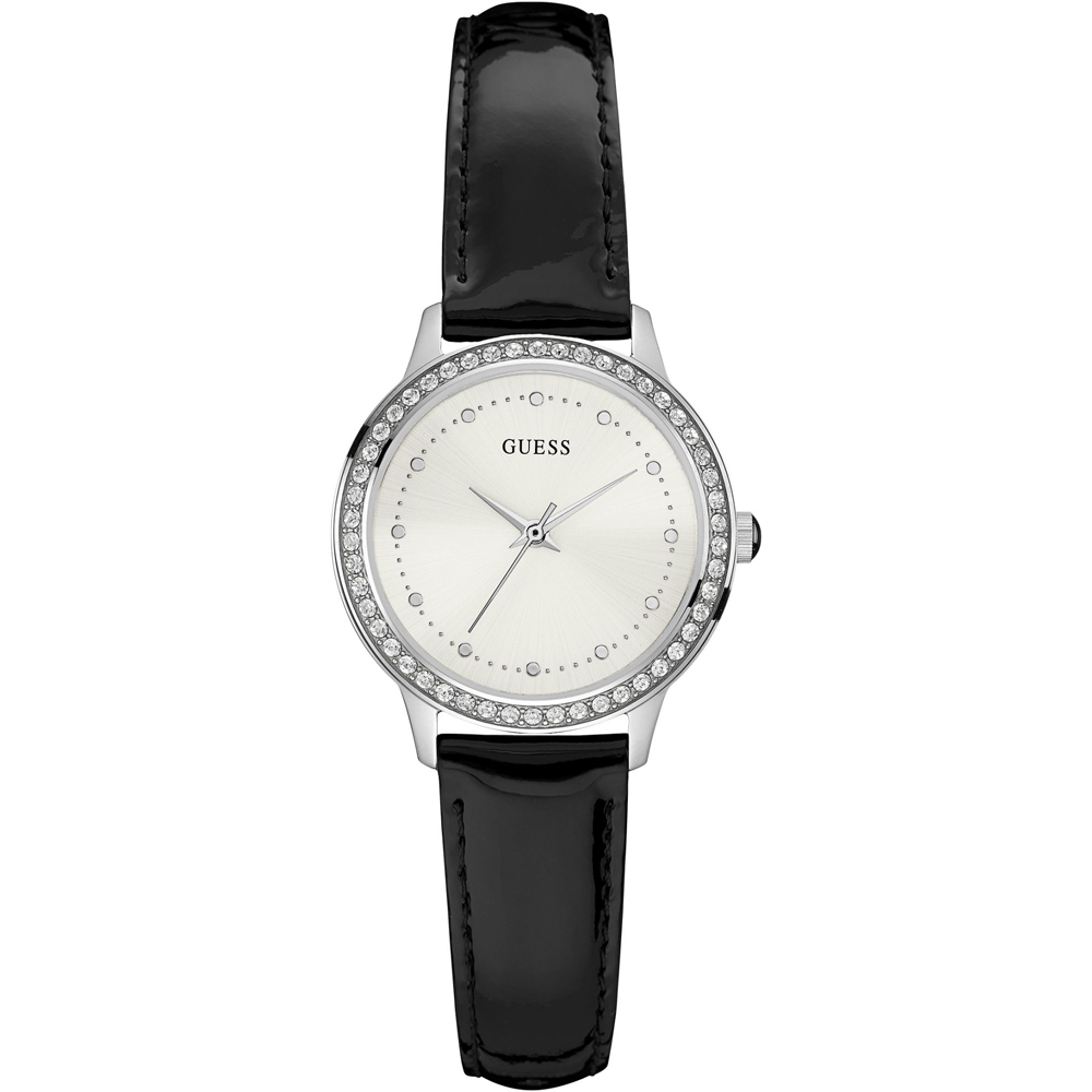 Guess Chelsea W0648L7 Ladies Watch