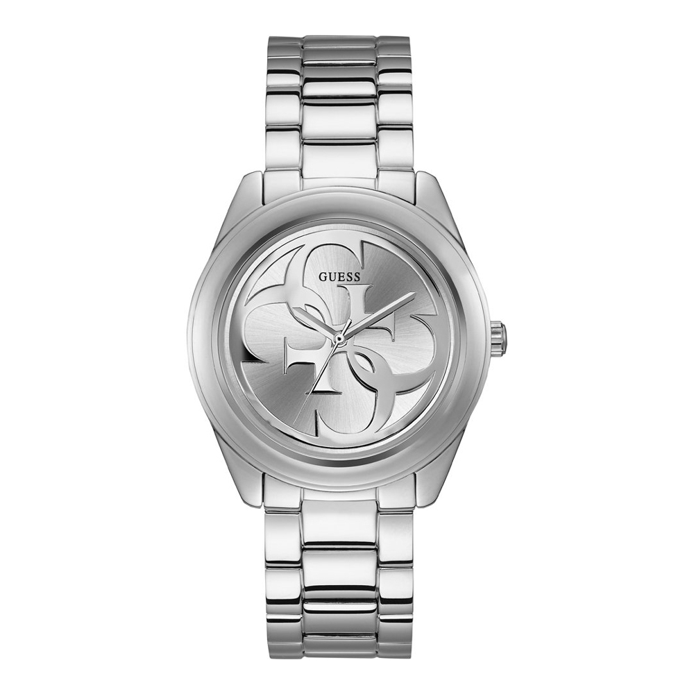 Guess G Twist W1082L1 Ladies Watch