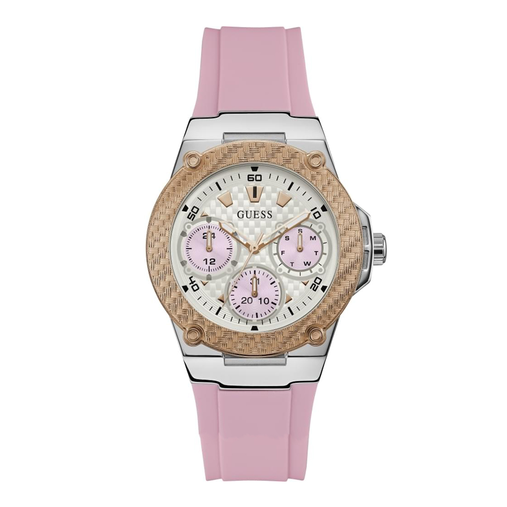 Guess Confetti W1094L4 Ladies Watch