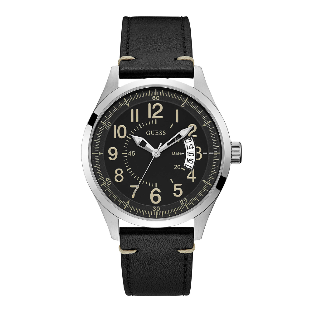 Guess Dakota W1102G1 Mens Watch