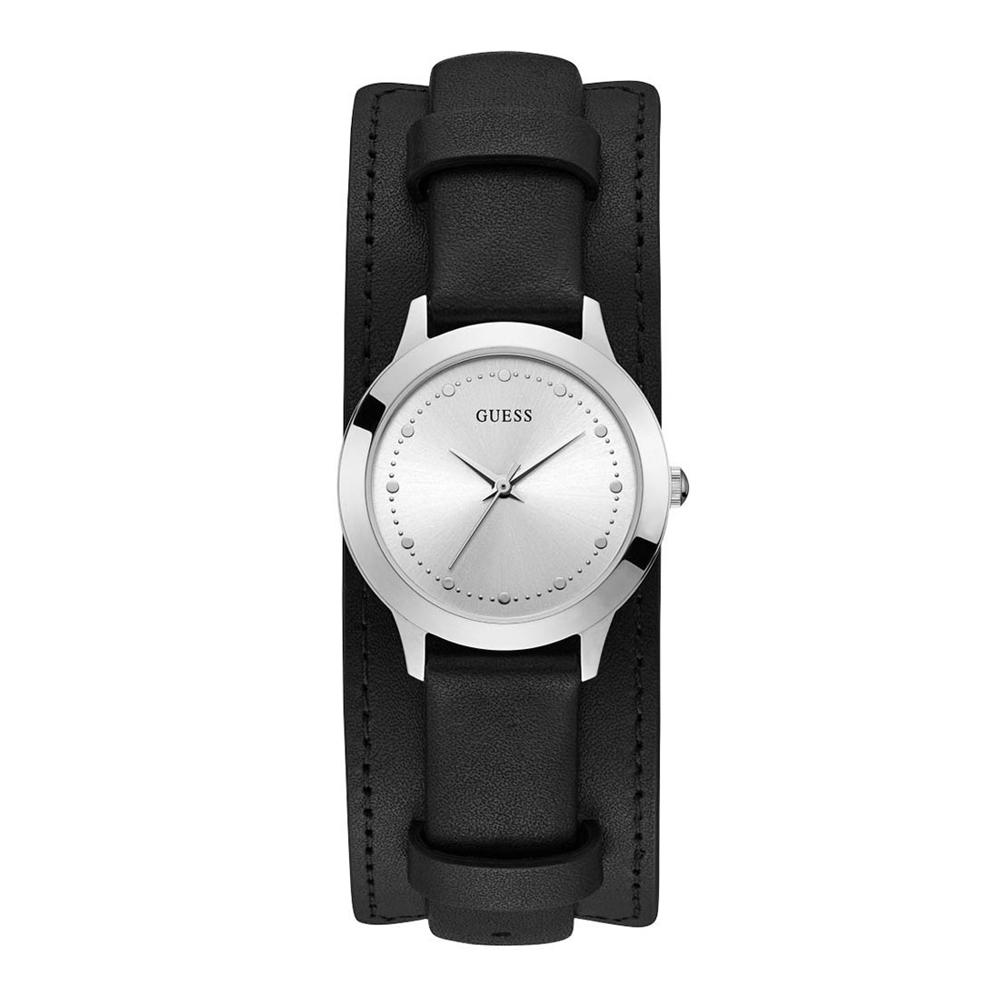 Guess Chelsea W1151L2 Ladies Watch
