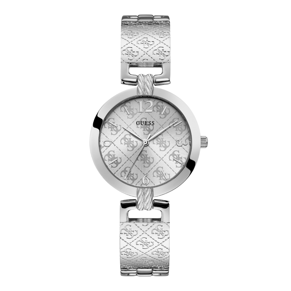 Guess G Luxe W1228L1 Ladies Watch