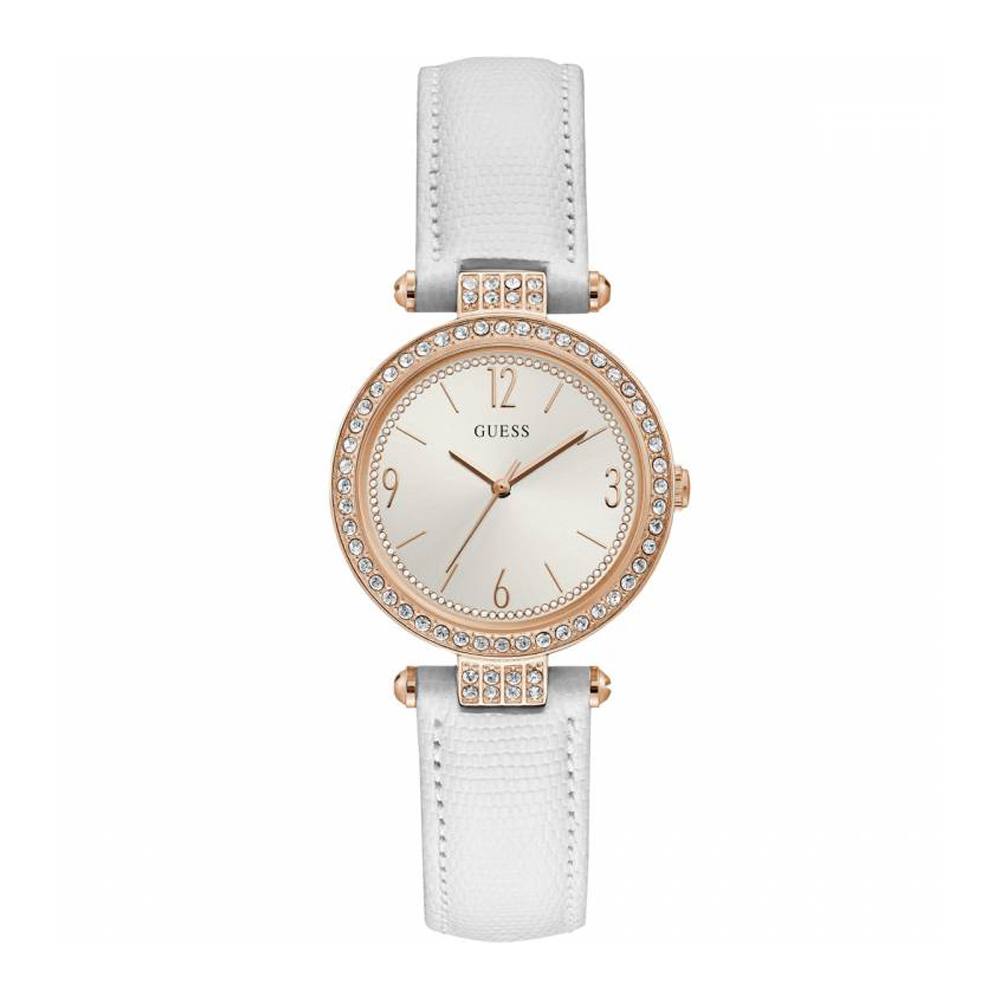 Guess Terrace W1230L3 Ladies Watch