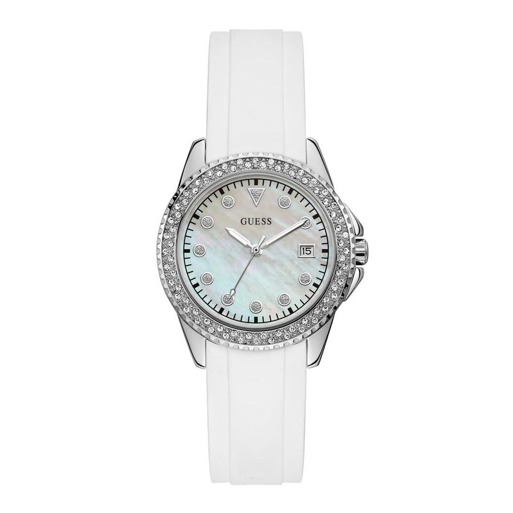 Guess Spritz W1236L1 Ladies Watch