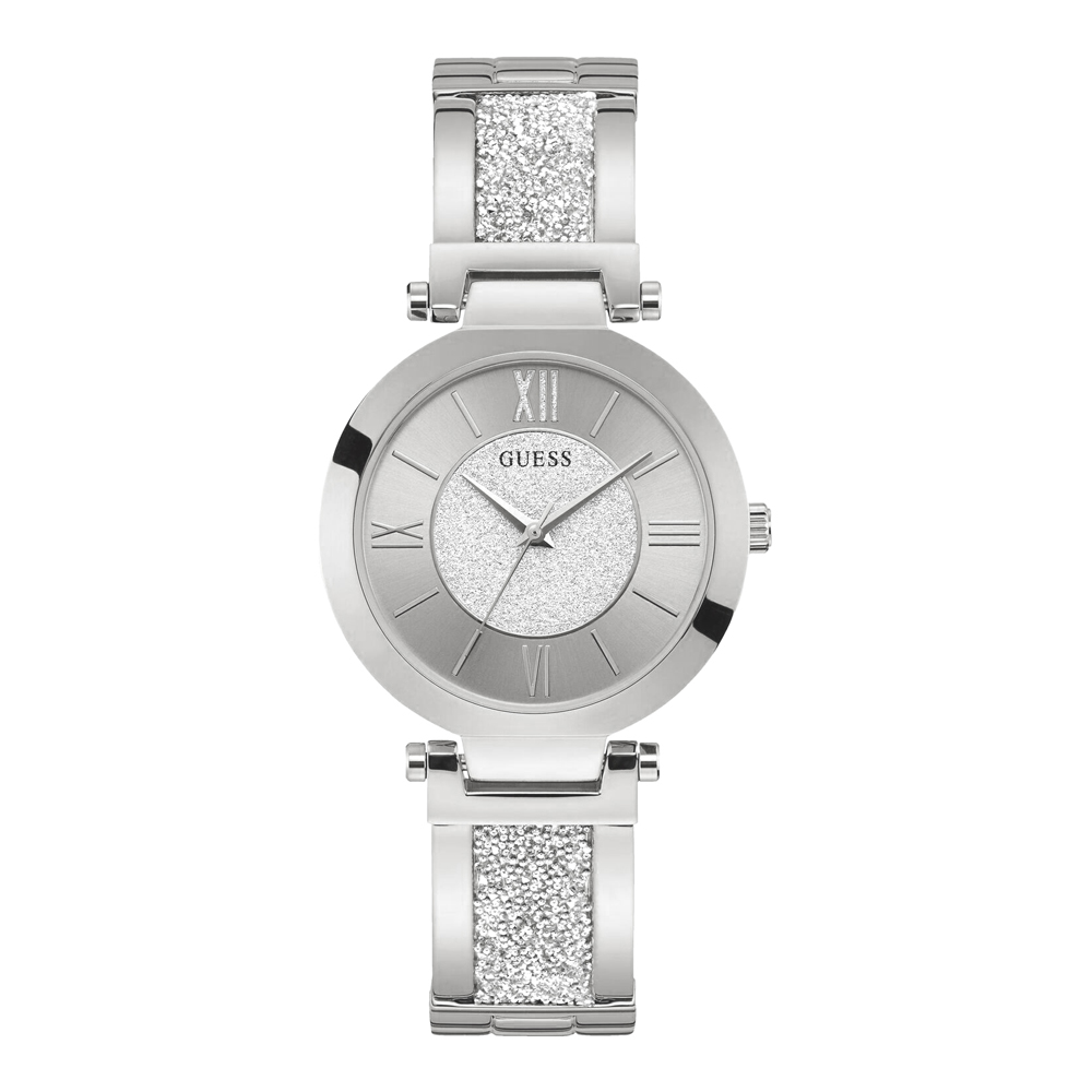Guess Aurora W1288L1 Ladies Watch