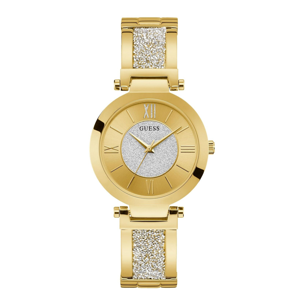Guess Aurora W1288L2 Ladies Watch