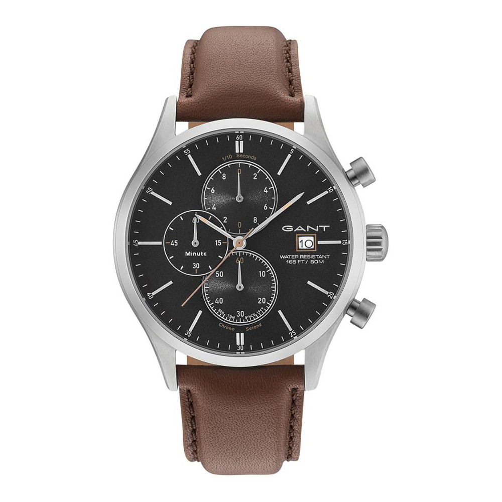 Gant Vermont W70408 Mens Watch Chronograph