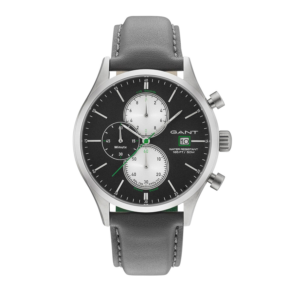 Gant Vermont W70410 Mens Watch Chronograph