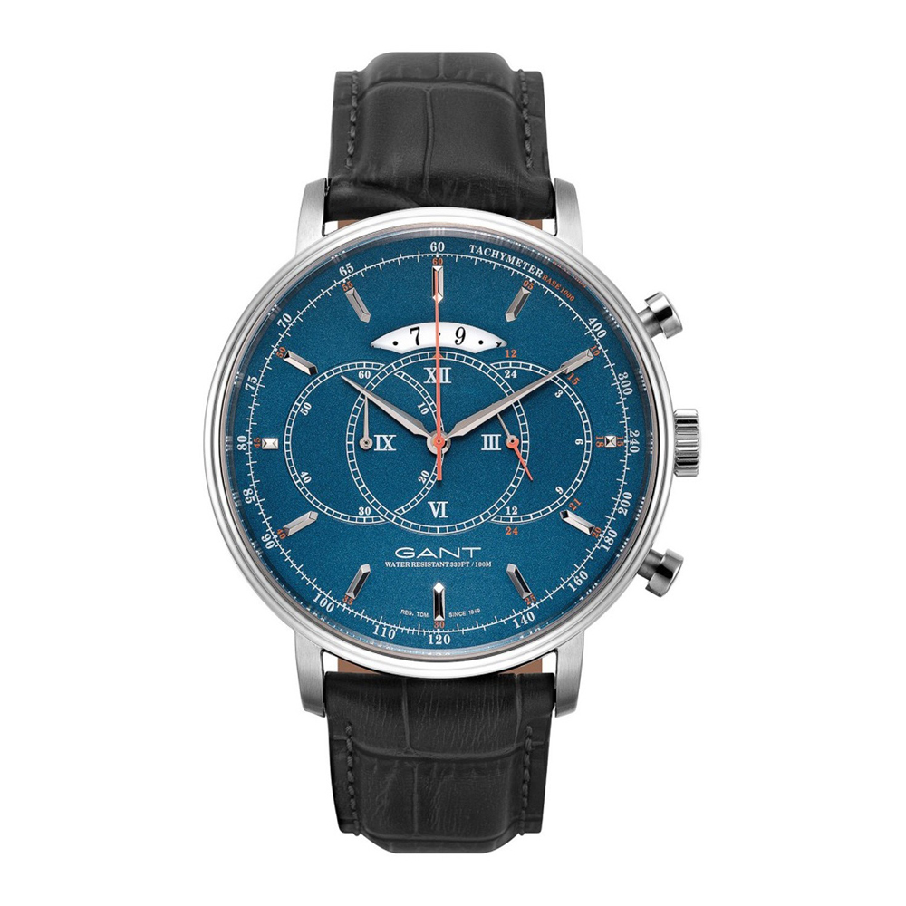 Gant Cameron WAD1090499I Mens Watch Chronograph