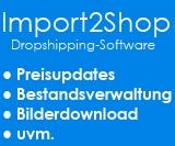 import2shop